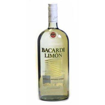 Bacardi Limon - 1L