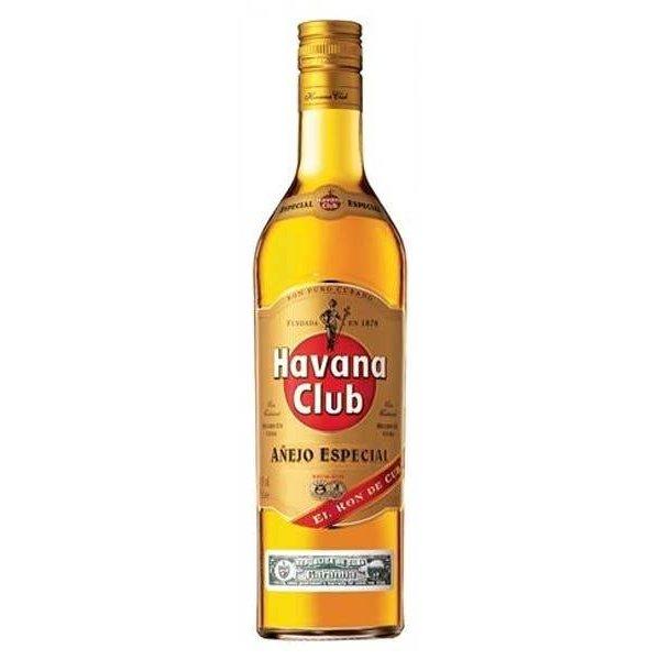 Havana Club Especial - 1L