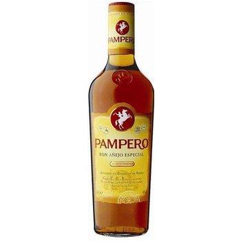 Pampero Especial - 1L