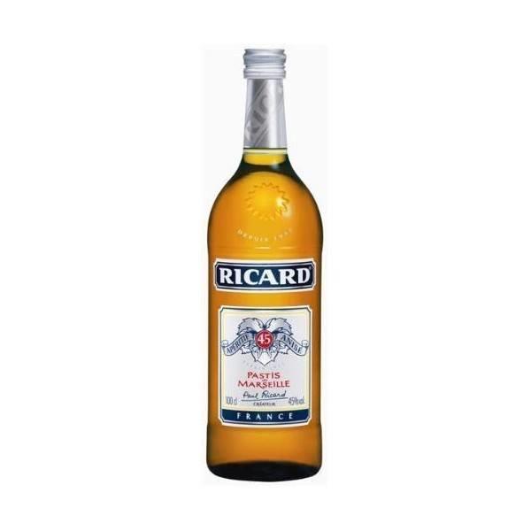 Ricard - 1L