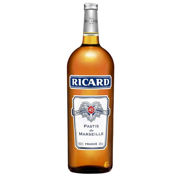 Ricard - 4,5L
