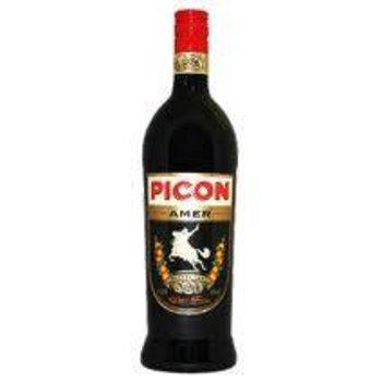 Picon Amer - 1L