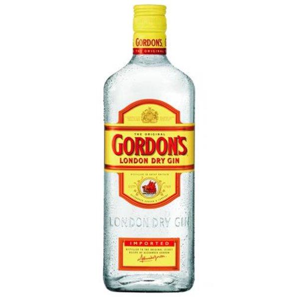 Gordon's - 1L