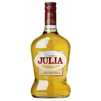 Grappa Julia Invecchiata - 70cl