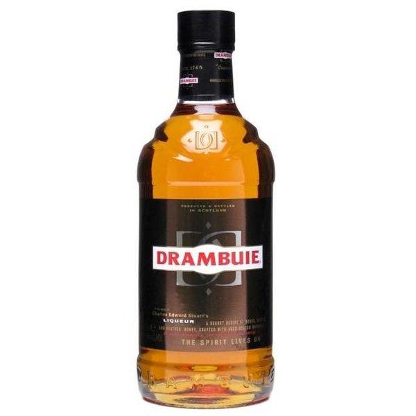 Drambuie - 70cl