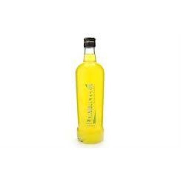 Limoncello Radermacher Imperiale - 70cl