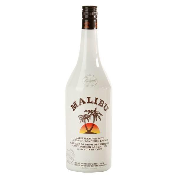 Malibu - 1L
