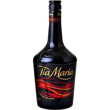 Tia Maria - 1L