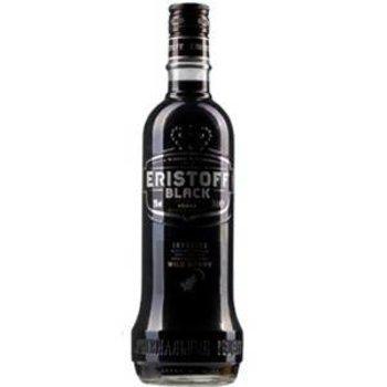 Eristoff Black - 1L