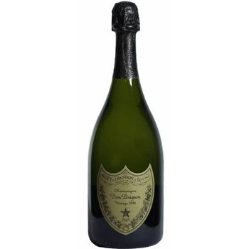 Möet & Chandon - Dom Perignon - 2006 - 75cl