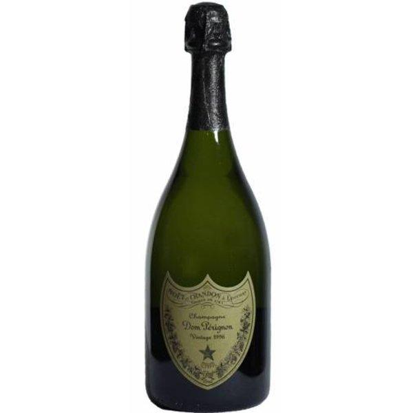 Möet & Chandon - Dom Perignon - 2006 - 75cl