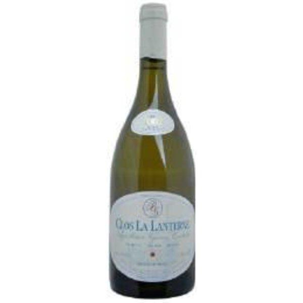 Vouvray Clos La Lanterne - 2006 - 75cl