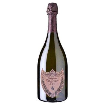 Möet & Chandon - Dom Perignon rosé - 2004 - 75cl