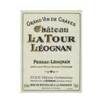 Château Tour Léognan - 2011 - 75cl