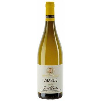 Chablis - 'Domaine de Vaudon' Joseph Drouhin - 2014 - 75cl