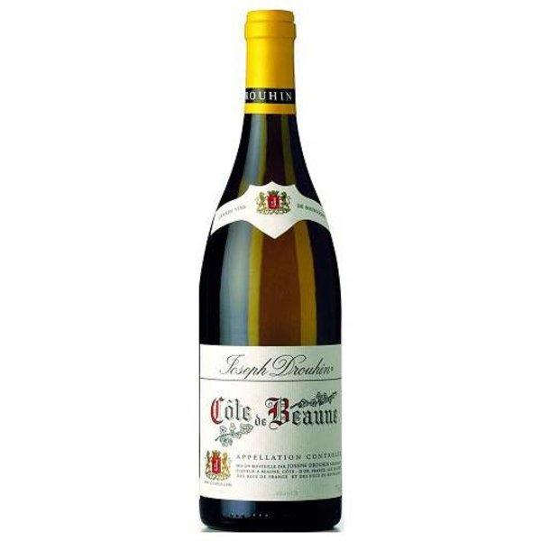 Côte de Beaune - Joseph Drouhin - 2012 - 75cl