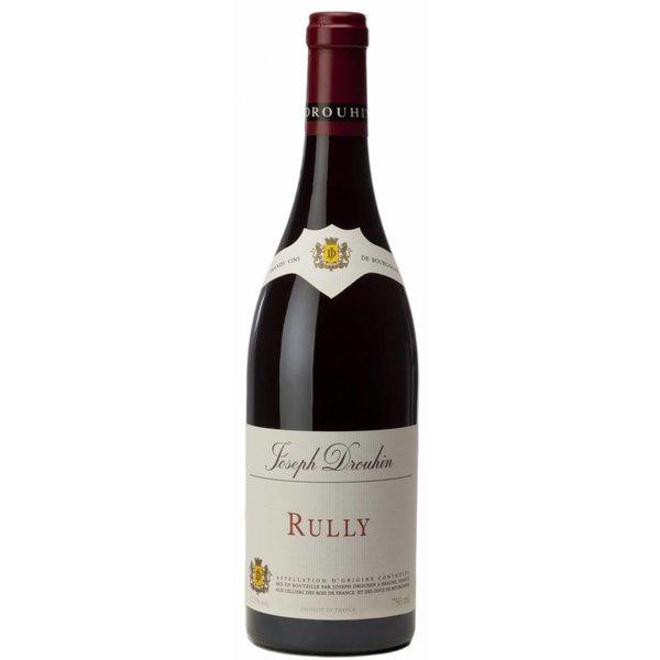 Rully - Joseph Drouhin - 2013 - 75cl