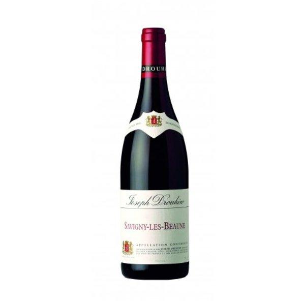 Savigny-Les-Beaune - Joseph Drouhin - 2010 - 75cl