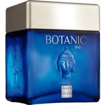 Botanic Ultra Premium (blauwe fles) - 70cl
