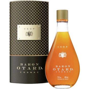 Otard V.S.O.P. - 70cl