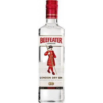 Beefeater - 1L
