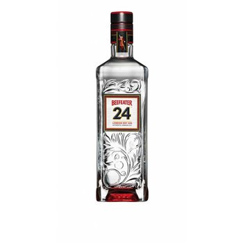 Beefeater 24 - 1L