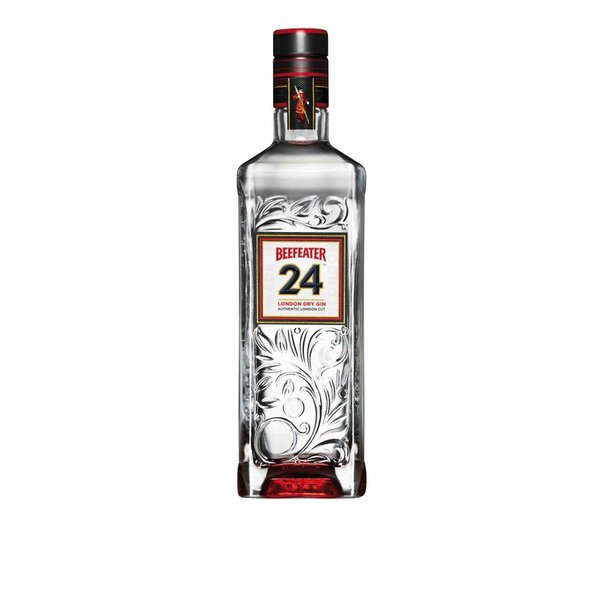 Beefeater 24 45° - 1l