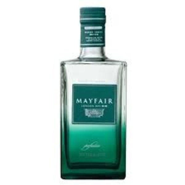 Mayfair Gin - 70 cl