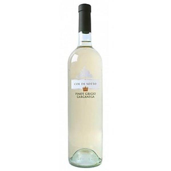 Col Di Sotto Pinot Grigio 2013/14 - 75 cl