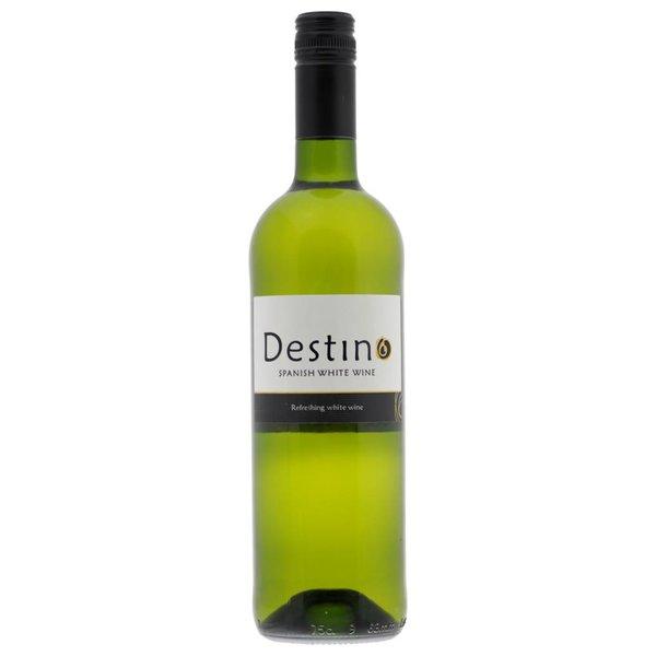 Destino White