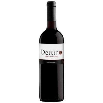Destino Red