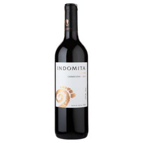 Indomita Carmenére 2013 - 75 cl