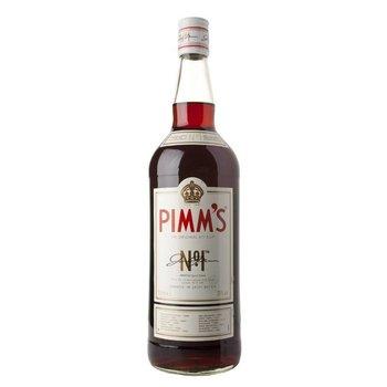 Pimm's nr°1 Cup - 1L