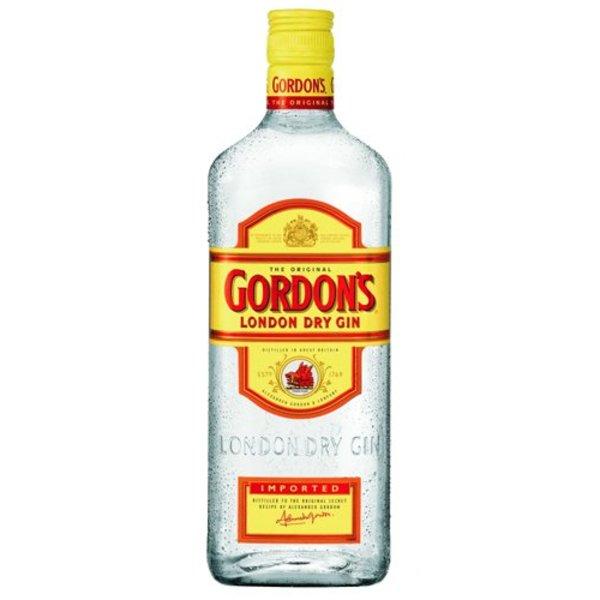 Gordon'sMagnum - 1,5L
