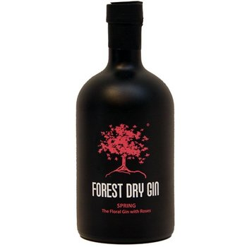 Forest Dry Spring - 50cl