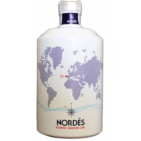 Nordes - 70cl