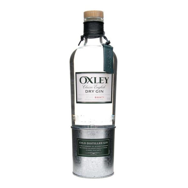 Oxley - 1L