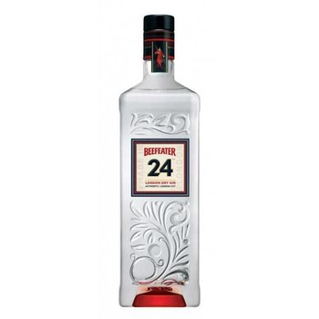 Beefeater 24 - 70cl