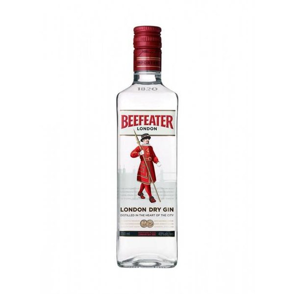 Beefeater - 70cl