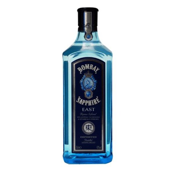 Bombay Sapphire East - 70cl