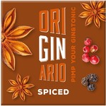 Kruiden Originario Spiced - 10 st
