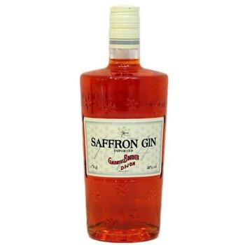 Saffron Boudier - 70cl