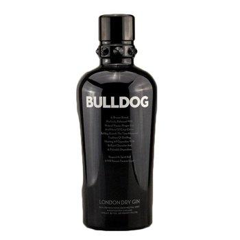 Bulldog Magnum - 1,75L