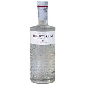 Botanist - 70 cl