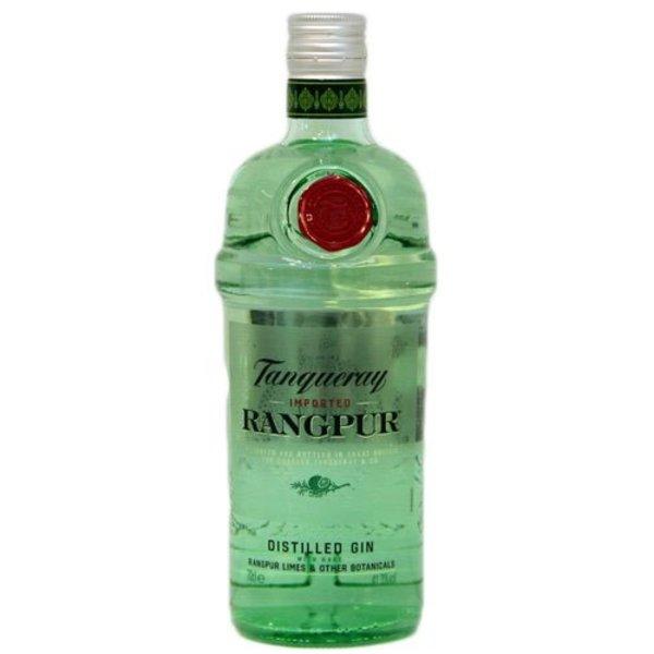Tanqueray Rangpur - 70 cl