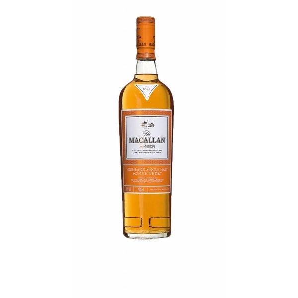 Macallan Amber - 70cl