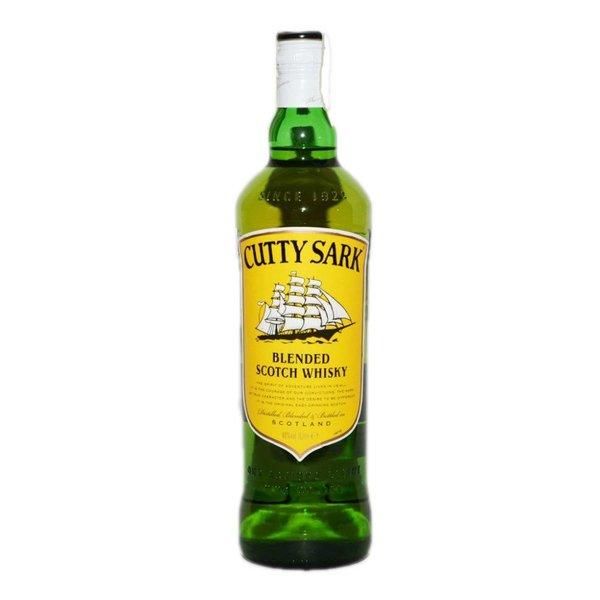 Cutty Sark - 1L