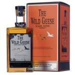 The Wild Geese Rare Irish Whiskey - 70cl