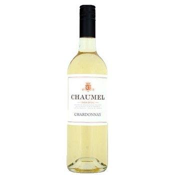 Chaumel Chardonnay 2014 75 cl