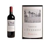 Château L'Evangile - 2010 - 75cl